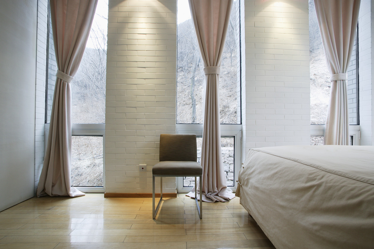 elegant-bedroom-curtains-design-ideas-44
